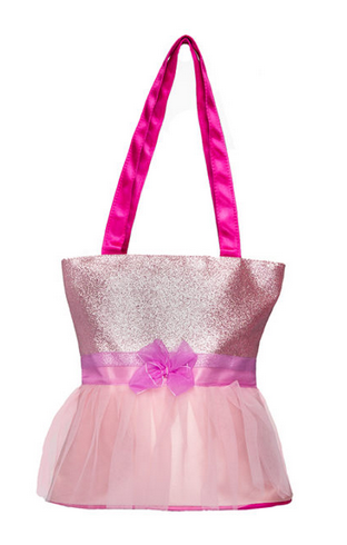 Horizon: Tutu Cute Dance Tote