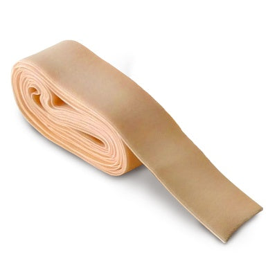 Pillows for Pointes: Supply, Stretch Ribbon (#RST)