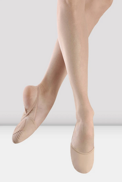 Bloch: Lyrical Sandal, Eclipse (#S0619)