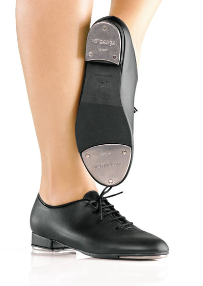 So Danca: Tap Shoe, Beginner Oxford (#TA04/#TA05)