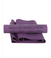 Suffolk: Resistance Bands