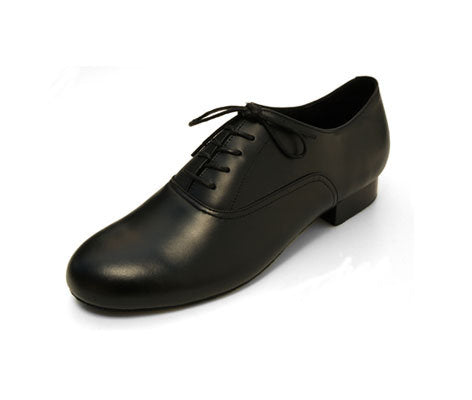 DiMichi: Men's Ballroom Shoe, Robert (#M-21) - SALE