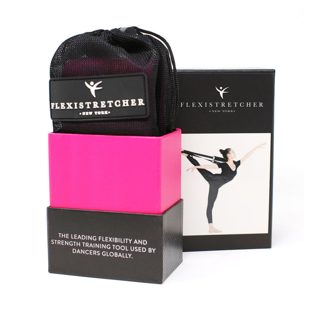 FLX: Flexistretcher