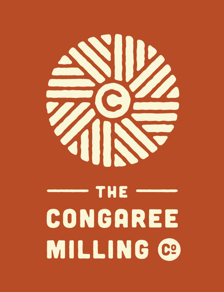 The Congaree Milling Company