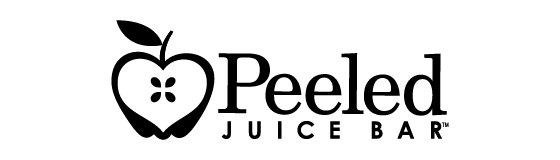 Peeled Juice Bar