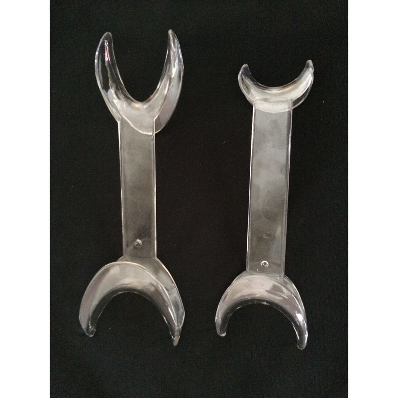 Photo Retractor 2 sided