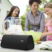 Load image into Gallery viewer, Best Portable Bluetooth Speaker for Best Sounding