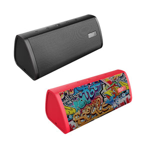Best Portable Bluetooth Speaker for Best Sounding