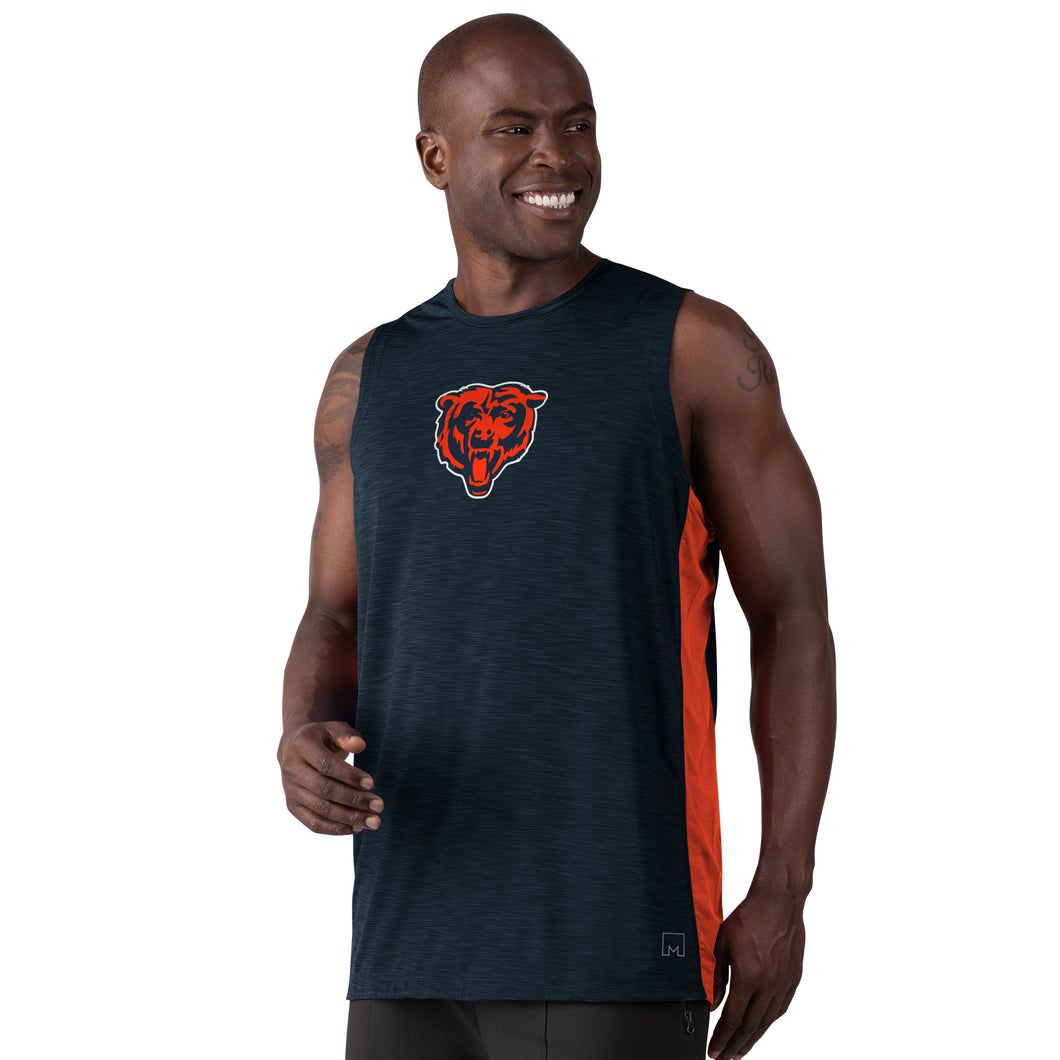 Men's NFL Team Tank