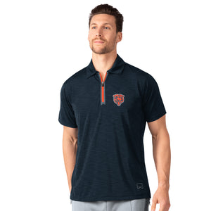 Men's NFL Team Polo