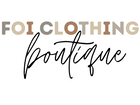 Foi Clothing Boutique