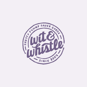 Wit & Whistle