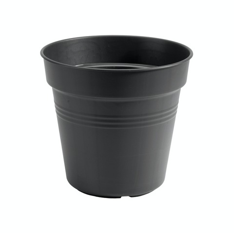 Basic Grow Pot - 13cm