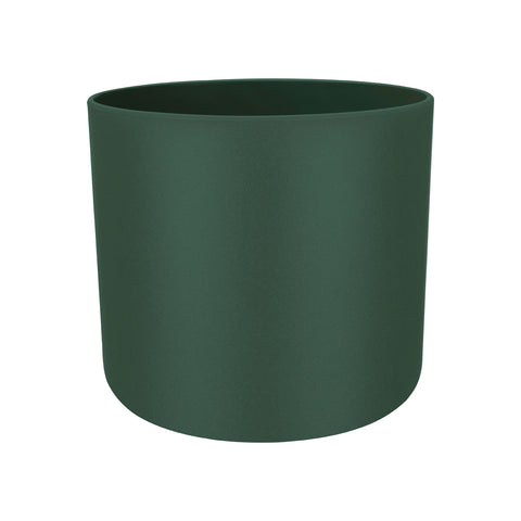 B.for Soft Cover Pot - 18cm - Green