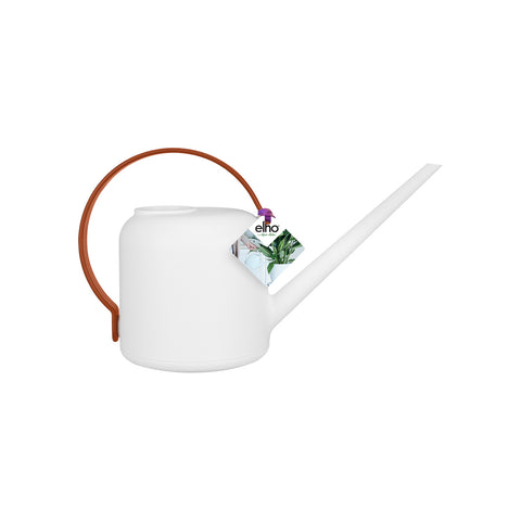 Indoor Watering Can - 1.7L
