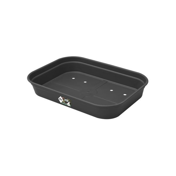 Elho Green Basics Growhouse Tray