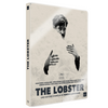 THE LOBSTER - EDITION STEELBOOK (BLU-RAY + DVD)