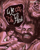 WE ARE THE FLESH (COMBO DVD/BLU-RAY)