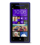 HTC Windows 8X Repair Services