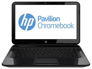 HP Pavilion 14 Chromebook 14-c050nr Repair Services