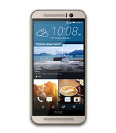 HTC One M9 Repair Services