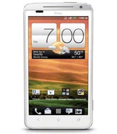 HTC Evo 4G Repair Services
