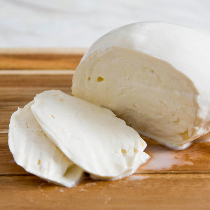 Fresh Mozzarella - 8 oz