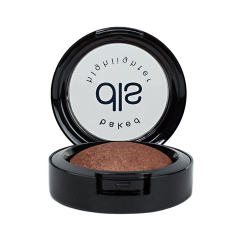 SODA POP BAKED HIGHLIGHTER
