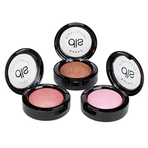 NEW BAKED HIGHLIGHTER BUNDLE