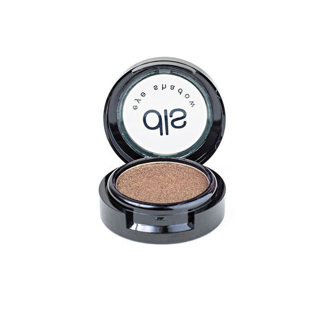 BRONZED EYE SHADOW