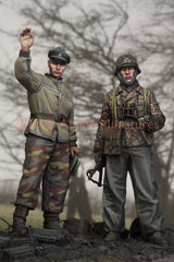 ALP35098 LAH in the Ardennes set #2 (2fig)