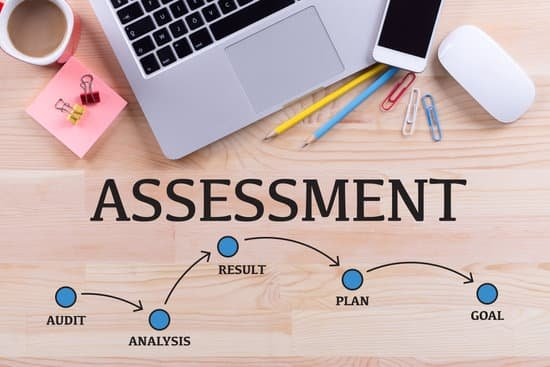 Assessment This step includes the completion of a personal and company assessment using standardised tools. A clear, transparent and objective view of the way the world is, not the way you think it should be.