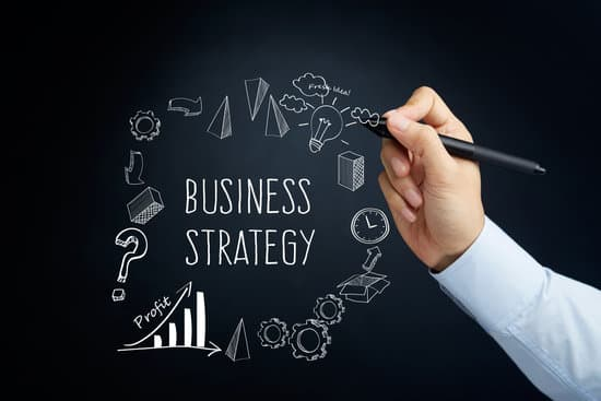 The Plan This step includes a one day strategy session using a standard strategy tool and direction to complete abusiness / implementation plan and communication to all staff.