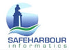 Safe Harbour Informatics