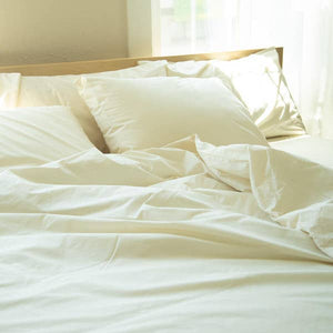 Blaynk Bed Sheets
