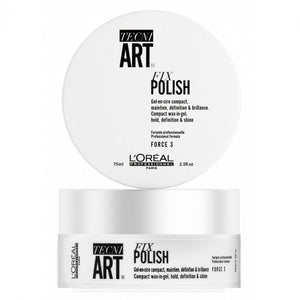 L'Oréal Professionnel Tecni.Art Fix Polish 75ml