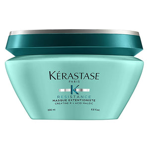 Kérastase Resistance Masque Extentioniste 200ml