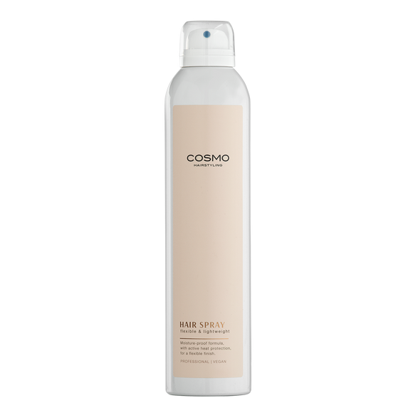Cosmo Hair Spray - 300 ml