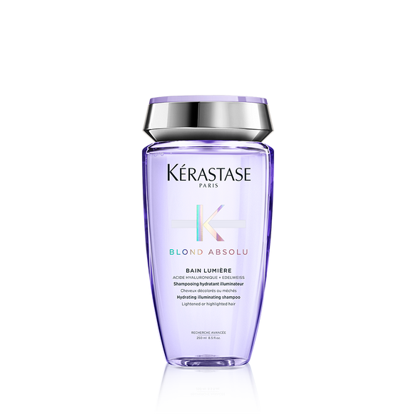 Kérastase Blond Absolu Bain Lumiere 250ml