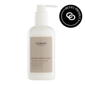 Cosmo Repair Conditioner - 250 ml