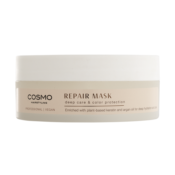 Cosmo Repair Mask - 150 ml