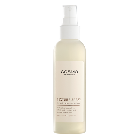 Cosmo Texture Spray - 150 ml
