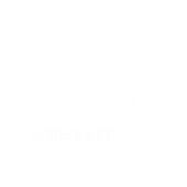 Tonnja Visual Art