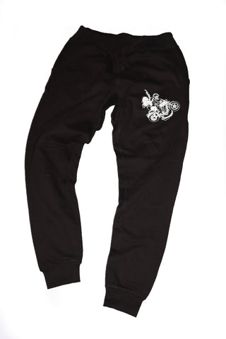 DFC x Senders Only Sweatpants