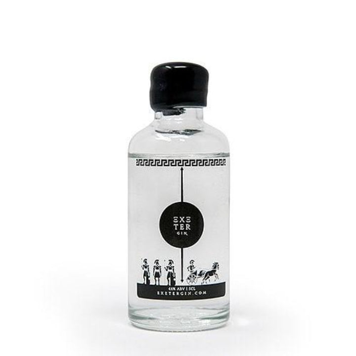 Exeter Gin 5cl