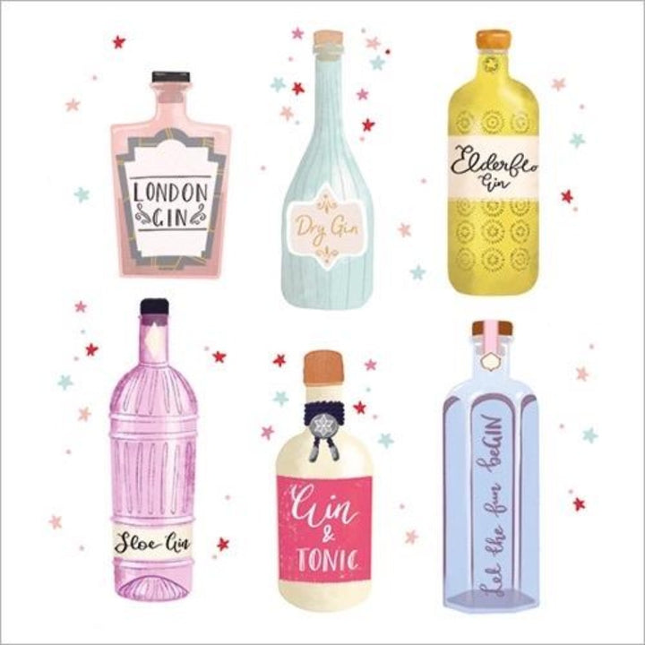 gin-bottles-card