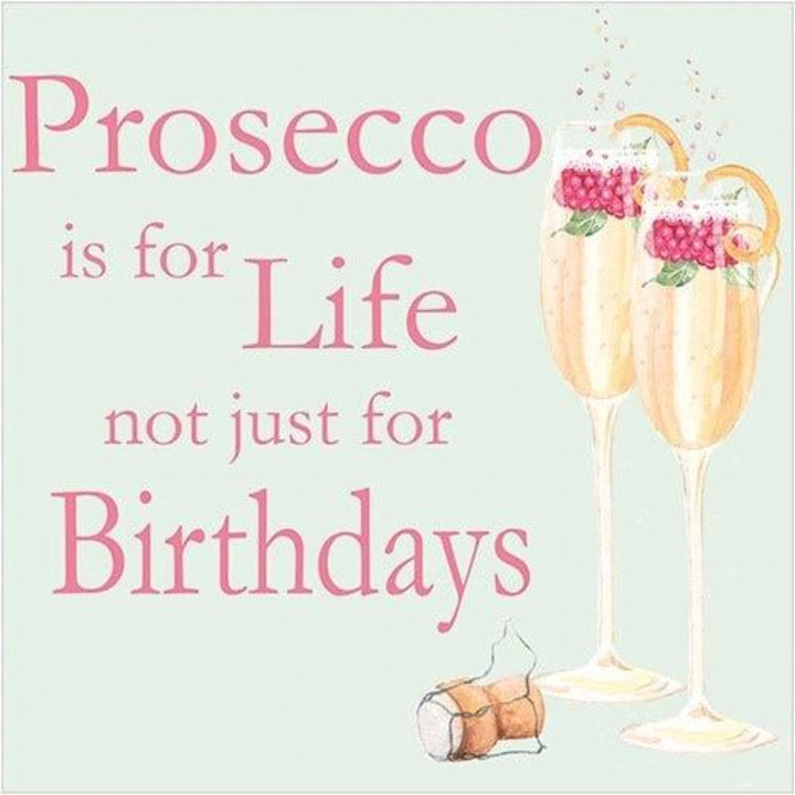 prosecco-is-for-life-card