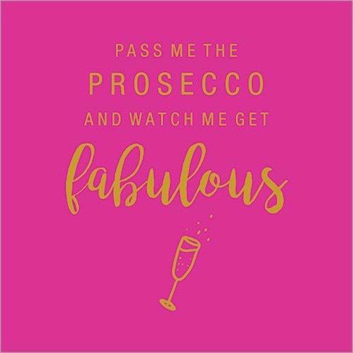 pass-me-the-prosecco-card