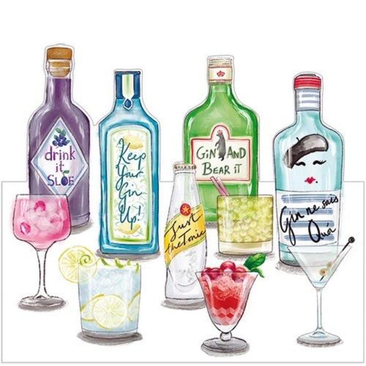 gin-glasses-card