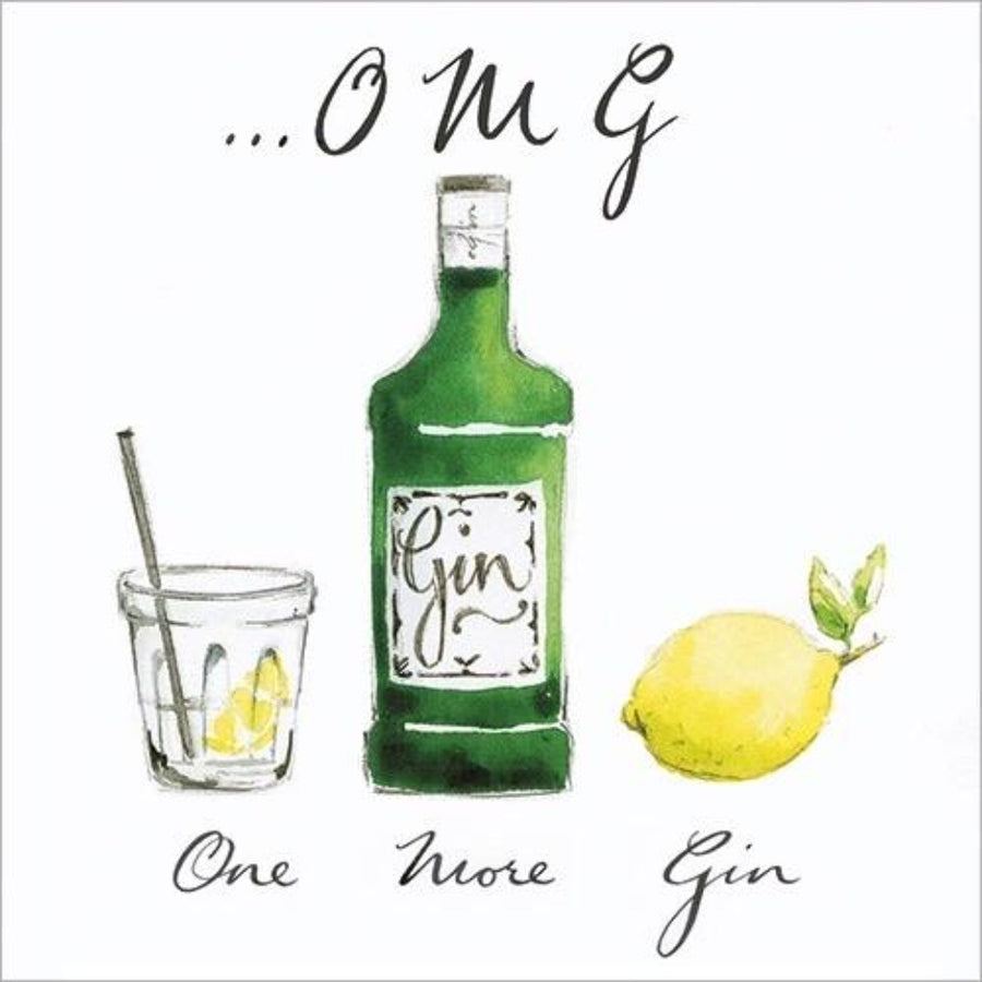 omg-one-more-gin-card